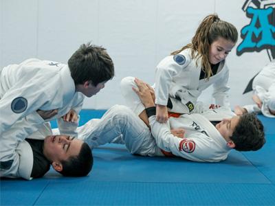 atos_jiu_jitsu_kids5-8