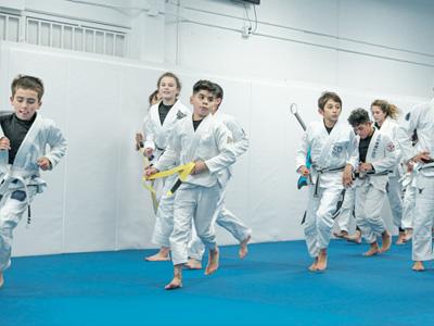 atos_jiu_jitsu_kids8-13
