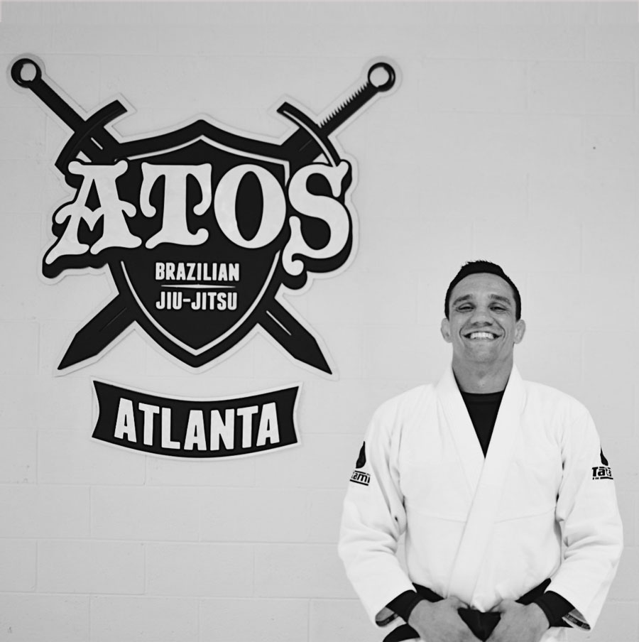 atos_atlanta_bruno
