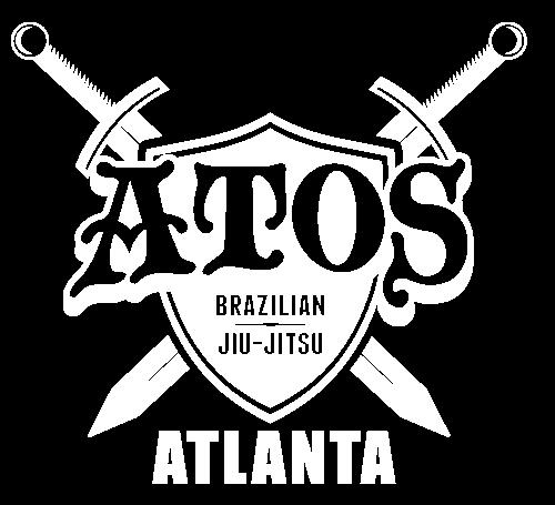 atos_atlanta_logo