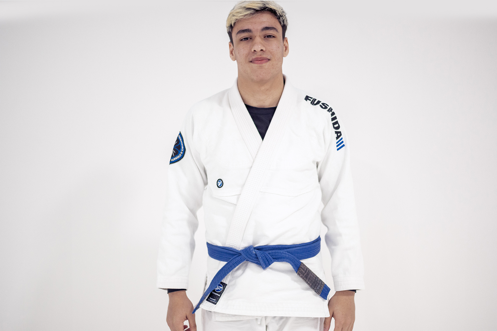 new_instructor