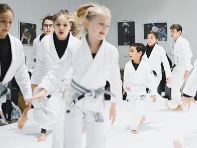atlanta_atos_jiu_jitsu_KidsComp