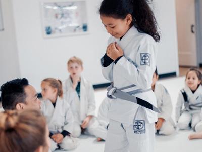 atlanta_atos_jiu_jitsu_kids