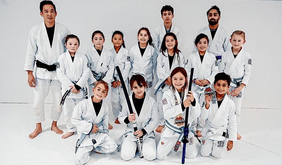atos_jiu_jitsu_Kids